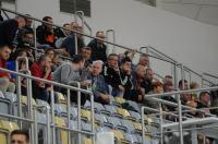 Dreman Futsal 0:3 Legia Futsal Warszawa - 8693_foto_24opole_0184.jpg
