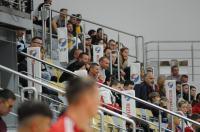 Dreman Futsal 0:3 Legia Futsal Warszawa - 8693_foto_24opole_0185.jpg