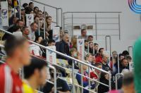 Dreman Futsal 0:3 Legia Futsal Warszawa - 8693_foto_24opole_0187.jpg