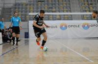 Dreman Futsal 0:3 Legia Futsal Warszawa - 8693_foto_24opole_0189.jpg