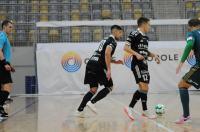 Dreman Futsal 0:3 Legia Futsal Warszawa - 8693_foto_24opole_0190.jpg