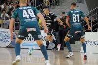 Dreman Futsal 0:3 Legia Futsal Warszawa - 8693_foto_24opole_0191.jpg
