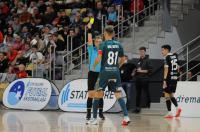 Dreman Futsal 0:3 Legia Futsal Warszawa - 8693_foto_24opole_0193.jpg