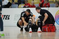 Dreman Futsal 0:3 Legia Futsal Warszawa - 8693_foto_24opole_0196.jpg
