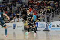 Dreman Futsal 0:3 Legia Futsal Warszawa - 8693_foto_24opole_0198.jpg
