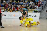 Dreman Futsal 0:3 Legia Futsal Warszawa - 8693_foto_24opole_0201.jpg