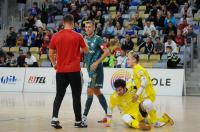Dreman Futsal 0:3 Legia Futsal Warszawa - 8693_foto_24opole_0203.jpg