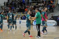 Dreman Futsal 0:3 Legia Futsal Warszawa - 8693_foto_24opole_0204.jpg