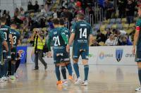 Dreman Futsal 0:3 Legia Futsal Warszawa - 8693_foto_24opole_0207.jpg