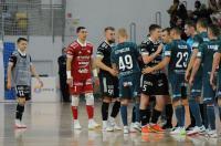 Dreman Futsal 0:3 Legia Futsal Warszawa - 8693_foto_24opole_0208.jpg