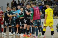 Dreman Futsal 0:3 Legia Futsal Warszawa - 8693_foto_24opole_0211.jpg