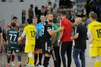 Dreman Futsal 0:3 Legia Futsal Warszawa - 8693_foto_24opole_0212.jpg