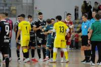 Dreman Futsal 0:3 Legia Futsal Warszawa - 8693_foto_24opole_0213.jpg