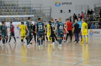 Dreman Futsal 0:3 Legia Futsal Warszawa - 8693_foto_24opole_0216.jpg