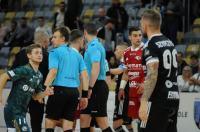Dreman Futsal 0:3 Legia Futsal Warszawa - 8693_foto_24opole_0218.jpg