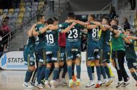 Dreman Futsal 0:3 Legia Futsal Warszawa - 8693_foto_24opole_0220.jpg