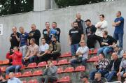 Odra Opole 4:2 GKS Katowice