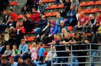 Odra Opole 4:2 GKS Katowice - 8694_foto_24opole_0323.jpg