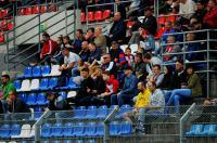 Odra Opole 4:2 GKS Katowice - 8694_foto_24opole_0328.jpg