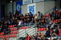 Odra Opole 4:2 GKS Katowice - 8694_foto_24opole_0329.jpg