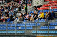 Odra Opole 4:2 GKS Katowice - 8694_foto_24opole_0334.jpg