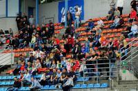 Odra Opole 4:2 GKS Katowice - 8694_foto_24opole_0339.jpg