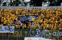 Odra Opole 4:2 GKS Katowice - 8694_foto_24opole_0342.jpg