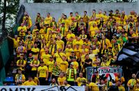 Odra Opole 4:2 GKS Katowice - 8694_foto_24opole_0343.jpg