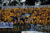 Odra Opole 4:2 GKS Katowice - 8694_foto_24opole_0345.jpg