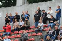 Odra Opole 4:2 GKS Katowice - 8694_foto_24opole_0361.jpg