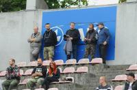 Odra Opole 4:2 GKS Katowice - 8694_foto_24opole_0371.jpg