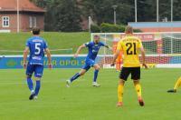 Odra Opole 4:2 GKS Katowice - 8694_foto_24opole_0376.jpg
