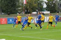 Odra Opole 4:2 GKS Katowice - 8694_foto_24opole_0382.jpg