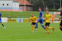 Odra Opole 4:2 GKS Katowice - 8694_foto_24opole_0402.jpg
