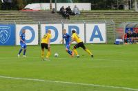 Odra Opole 4:2 GKS Katowice - 8694_foto_24opole_0426.jpg