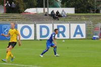 Odra Opole 4:2 GKS Katowice - 8694_foto_24opole_0438.jpg