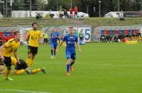 Odra Opole 4:2 GKS Katowice - 8694_foto_24opole_0462.jpg