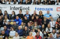 UNI Opole 0:3 Chemik Police - 8695_foto_24opole_0101.jpg