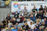 UNI Opole 0:3 Chemik Police - 8695_foto_24opole_0103.jpg