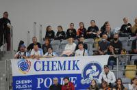 UNI Opole 0:3 Chemik Police - 8695_foto_24opole_0111.jpg