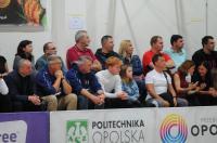 Weegree AZS Politechnika Opolska 71:64 Dziki Warszawa  - 8696_foto_24opole_0028.jpg