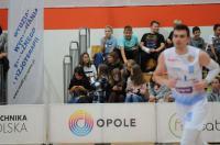 Weegree AZS Politechnika Opolska 71:64 Dziki Warszawa  - 8696_foto_24opole_0030.jpg