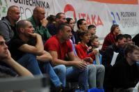 Weegree AZS Politechnika Opolska 71:64 Dziki Warszawa  - 8696_foto_24opole_0037.jpg