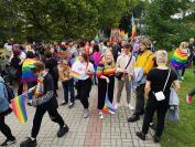 III Marsz Równości w Opolu - 8697_foto_24opole_0104.jpg