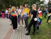 III Marsz Równości w Opolu - 8697_foto_24opole_0107.jpg