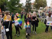 III Marsz Równości w Opolu - 8697_foto_24opole_0112.jpg