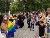 III Marsz Równości w Opolu - 8697_foto_24opole_0113.jpg