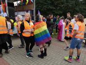 III Marsz Równości w Opolu - 8697_foto_24opole_0115.jpg