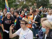 III Marsz Równości w Opolu - 8697_foto_24opole_0117.jpg