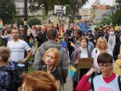 III Marsz Równości w Opolu - 8697_foto_24opole_0118.jpg